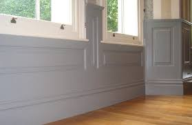 painting wood panel walls adorable wood panels for walls in panelling and ceilings all painted by painting wood panel walls