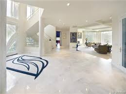 extremely creative marble tile flooring ideas bedroom marble flooring amazing tile