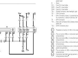 factory wiring diagram 2000 new beetle wiring diagram for you • 2004 vw beetle radio wiring diagram wiring forums 2000 vw beetle wiring diagram volkswagen 2002 beetle wiring diagram