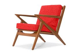 seattle mid century furniture. Merry Cheap Mid Century Modern Furniture Seattle Midcentury Tulsa Style E
