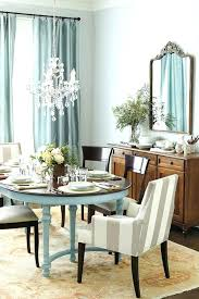 fabulous size of chandelier over dining table applied to your residence idea height r