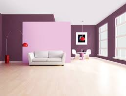 Texture Paint Designs Living Room Nerolac Home Design