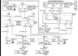 2001 chevy malibu spark plug wire diagram impala radio wiring 2007 Malibu Spark Plug Location at 2001 Chevy Malibu Spark Plug Wire Diagram