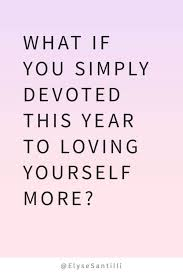 Self Quotes Adorable 48 Of The Best Quotes On Self Love W O R D S Pinterest
