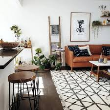 black and white living room rug astounding brown living room chairs orange black white patterned rug