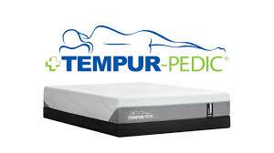 Casper Vs Tempurpedic Which Mattress Is Best Guide