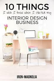 25 best ideas about Interior design blogs on Pinterest
