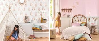 Amf3360v8 wandtapete design tapete wohnzimmer schlafzimmer. Madchen Tapeten Online Kaufen Fantasyroom