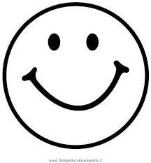 Disegno Smilesmiles01 Misti Da Colorare