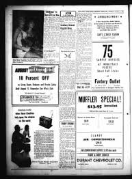 Hood County News-Tablet from Granbury, Texas on August 6, 1964 · Page 8