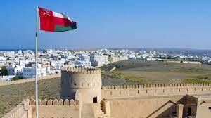 صندوق النقد الدولي يشيد بإجراءات سلطنة عمان لاحتواء آثار جائحة كورونا -  بوابة الشروق - نسخة الموبايل
