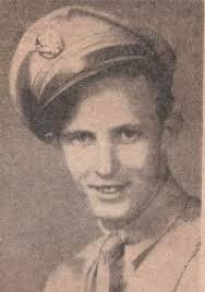 Albert Kirchhoff Obituary - Independence, Missouri | Speaks Chapels