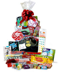 get well candy gifts