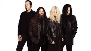 The <b>Pretty Reckless</b> Tickets, 2020 Concert Tour Dates | Ticketmaster