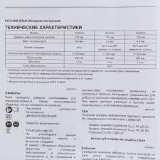 Сетевая <b>угловая шлифмашина Makita GA4530</b> в Тольятти ...
