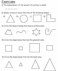 Years 2 Maths Worksheets : Kelpies