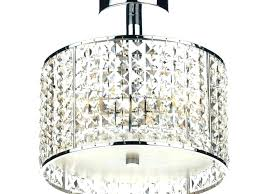 full size of restoration hardware 19th casbah crystal chandelier c 25 beautiful home improvement marvellous cool