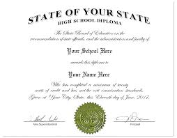 fake marriage certificate online template free printable fake diploma templates template marriage