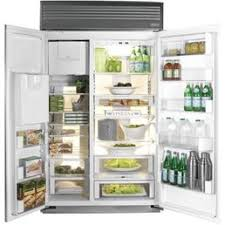 ge monogram refrigerator repair.  Monogram Photo Of GE Monogram Appliance Repair Southampton  Southampton NY United  States We Intended Ge Refrigerator E