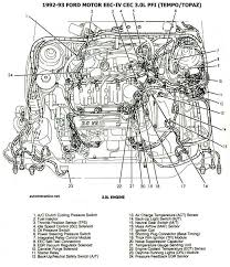 1990 ford tempo wiring diagram wiring diagram features 1990 ford tempo engine diagram wiring diagram expert 1990 ford tempo wiring diagram