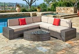 outdoor sectional furniture architecture outdoor sectional sofa house dune with fabric reviews crate and for outdoor sectional furniture