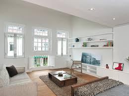 Small Picture Home Design Singapore Home Design Ideas