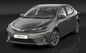 toyota corolla xli 2018. beautiful corolla toyota corolla xli 2018 price in pakistan for toyota corolla xli a