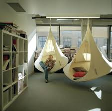 9 best Nap Pods images on Pinterest Office spaces Bureaus and