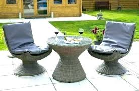 heavy duty outdoor furniture covers grey garden waterproof premium large cover bistro table heavy duty garden furniture covers