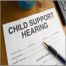 Child Support Chart Bc Child Support In Manitoba Canada Alghoul Law