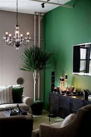 cool paint color portfolio emerald green living rooms home green paint colors for living room with green living ideas