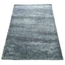 runner rug latex backing rubber backed rug large size of rug backed rugs latex backed area