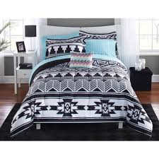 blue bed sheets tumblr. Full Size Of Bedding:cute Bedding Set Online Tumblr Bedspreads Where To Buy Cheap Blue Bed Sheets N