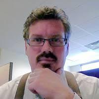 Aaron Richards - Founder - Richards Media Net LLC (TM)   LinkedIn