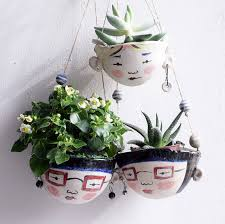 Hanging Planters 17 Awesome Planters That Will Seriously Make You Consider Indoor
