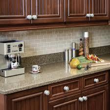 Decorative Kitchen Backsplash Decorative Tiles For Kitchen Backsplash Intended For Decorative