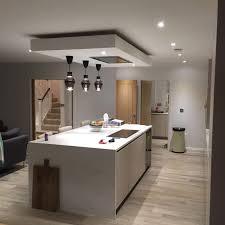 types of interior lighting. Ceiling Types Interior Design Tray Cost Room Of Lighting
