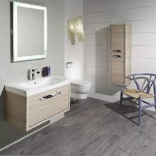 modular bathroom furniture rotating cabinet vibe. Gorgeous Nautical Vibe From Harvey Maria \u0027Marine\u0027 Modular Bathroom Furniture Rotating Cabinet