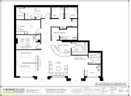 designing office space layouts. Office Furniture Layout Design. Fice Floor Plan Beautiful Simple Plans Free  Software With Designing Space Layouts