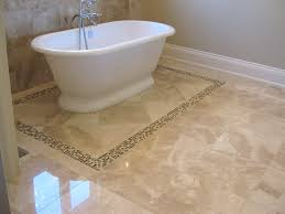 bathroom remodel toronto. Bathroom Tile Installation_toronto Remodel Toronto E