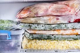 freezing leftovers make ahead meals