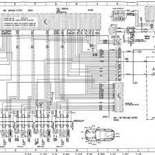 bmw e46 engine wiring harness diagram new 325e bmw wiring harness bmw e46 engine wiring harness diagram new 325e bmw wiring harness diagram wiring diagram nl