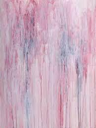 Paper | Patti Parsons