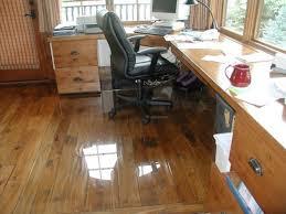 decoration clear desk chair floor chair office chair floor mat plastic mat for office chair