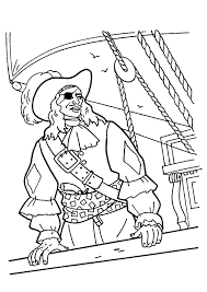 Kids color and cut out a spiral snake, exercising their fine motor skills on this prekindergarten arts and crafts and coloring worksheet. Top 10 Amazing Pirates Coloring Sheets For Kids Coloring Pages For Kids On Coloring Forkids Com