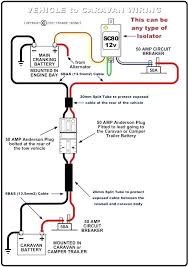 50a wiring diagram wiring diagram autovehicle 50a rv wiring diagram wiring diagram for youwire diagram 50 amp cord wiring diagram toolbox 50