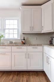 square black cabinet knobs. Kitchen:Chrome Square Cabinet Knobs Black Bulk Aged Brass Cupboard Handles T Shaped I