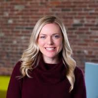 Tiffany Keenan - Senior Account Executive - Matter Communications ...