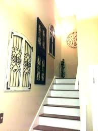 staircase wall ideas staircase wall ideas stairway decorating decor stairs decoration stair exciting painting staircase wall staircase wall
