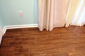 Wet Basement Floor mariorangecom